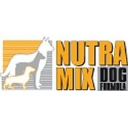 Nutra Mix
