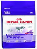 Royal Canin (Роял Канин) Giant Puppy - 3.5 кг.