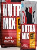 Nutra Mix (Нутра Микс) Maintenance Adult -22,7кг.