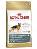 Royal Canin (Роял канин) German Shepherd 24 - 3кг.