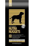 Nutra (Нутра) Nuggets Professional - 15кг.