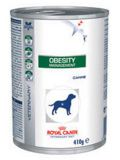 Royal Canin (Роял Канин) Obesity Dog - 410 гр.