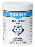 Canina Cat-Fell O.K. - 100 табл.