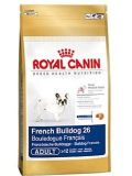 Royal Canin (Роял канин) French Bulldog - 3 кг.
