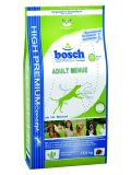 Bosch (Бош) Adult Menue - 15кг.