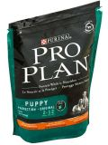 Purina (Пурина) Pro Plan (проплан) Puppy Large Breed - 3кг.