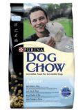 Purina (Пурина) Dog Chow (Дог Чау) Puppy  Junior - 14кг.
