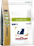 Royal Canin Diabetic cat DS46 - 400 гр.
