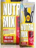 Nutra Mix (Нутра Микс) Maintenance Adult - 9.07 кг.