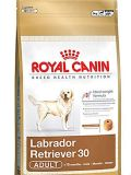 Royal Canin (Роял  Канин) Labrador - 3кг.