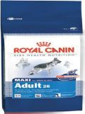 Royal Canin (Роял  Канин) Maxi Adult - 4кг.
