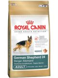 Royal Canin (Роял канин) German Shepherd 24 - 12кг.