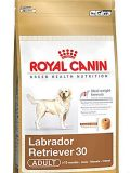Royal Canin (Роял канин) Labrador - 12кг.