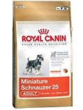 Royal Canin (Роял Канин) Schnauzer - 7,5 кг.