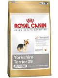 Royal Canin (Роял Канин) Yorkshire - 7,5кг.