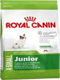 Royal Canin (Роял Канин) X-SMALL JUNIOR - 3 кг.